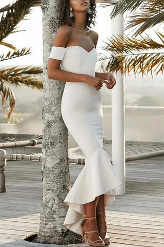 products/2223_White_Mermaid_Ruffled_Off_Shoulder_Sweetheart_Prom_Dress_1_631.jpg