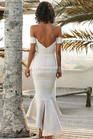 products/2223_White_Mermaid_Ruffled_Off_Shoulder_Sweetheart_Prom_Dress_3_556.jpg
