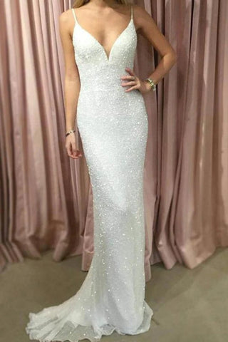products/2236_White_Sequined_spaghetti_Straps_Open_Back_Long_Prom_Gown_804.jpg