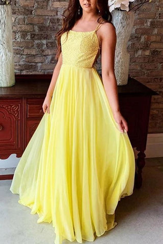 products/2237_Yellow_Spaghetti_Straps_A-line_Lace_Up_Sequined_Prom_Dress_2_149.jpg