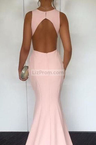 products/2239_Pearl_Pink_Mermaid_Sleeveless_Open_Back_Long_Prom_Dress_1_116.jpg