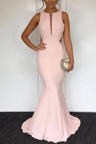 products/2239_Pearl_Pink_Mermaid_Sleeveless_Open_Back_Long_Prom_Dress_2_318.jpg