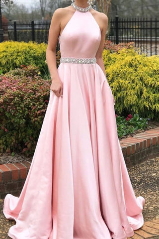 products/2240_Pearl_Pink_A-Line_Rhinestone_Halter_Evening_Prom_Dress_1_289.jpg