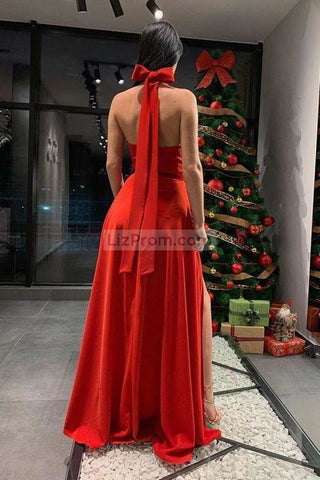 products/2244_Red_Halter_A-Line_Slit_Sleeveless_Long_Dress_Prom_Dress_1_138.jpg