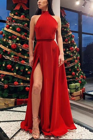 products/2244_Red_Halter_A-Line_Slit_Sleeveless_Long_Dress_Prom_Dress_2_223.jpg
