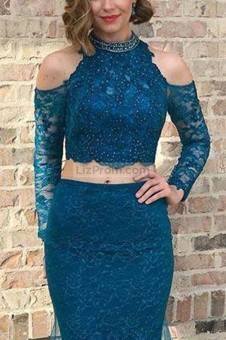 products/2253_Ink_Blue_Two_Pieces_Beaded_Long_Sleeves_Lace_Mermaid_Prom_Dress_1_356.jpg