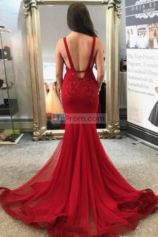 products/2255_Charming_Red_V-neck_Mermaid_Open_Back_Applique_Prom_Dress_1_837.jpg