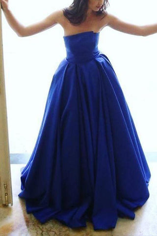 products/2256_Gorgeous_Royal_Blue_Simple_Backless_Covered_Button_Ball_Gown_2_493.jpg