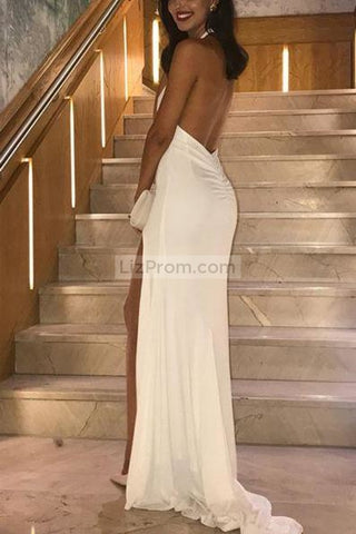 products/2262_Sexy_White_Halter_Sleeveless_Backless_Slit_Mermaid_Prom_Dress_3_750.jpg