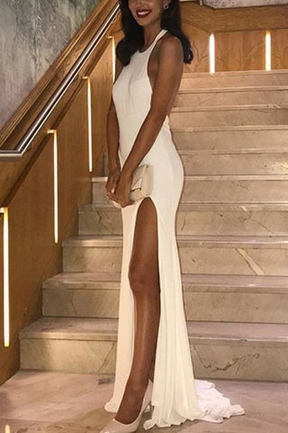 products/2262_Sexy_White_Halter_Sleeveless_Backless_Slit_Mermaid_Prom_Dress_5_459.jpg