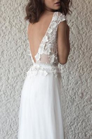 products/2267_Charming_White_A-Line_V-neck_Applique_Open_Back_Wedding_Dress_3_253.jpg