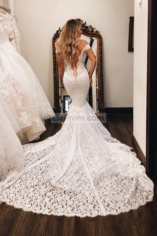products/2274_Popular_Sexy_White_Lace_Off_Shoulder_Mermaid_Long_Wedding_Dress_2_253.jpg