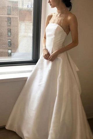 products/2275_Special_A-Line_Sleeveless_Tulle_Beaded_Covered_Button_Wedding_Dress_1_267.jpg