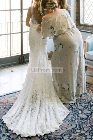 products/2276_Chic_White_Lace_V-neck_Sleeveless_Open_Back_Wedding_Dress_3_421.jpg