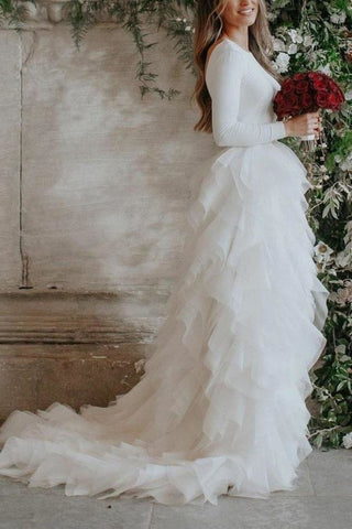 products/2280_Charming_Long_Sleeves_Covered_Button_Tulle_A-line_Wedding_Dress_3_742.jpg