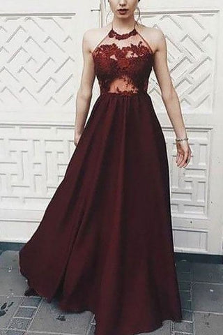 products/2290_Burgundy_See-through_A-Line_Halter_Sleeveless_Applique_Prom_Dress_1_427.jpg