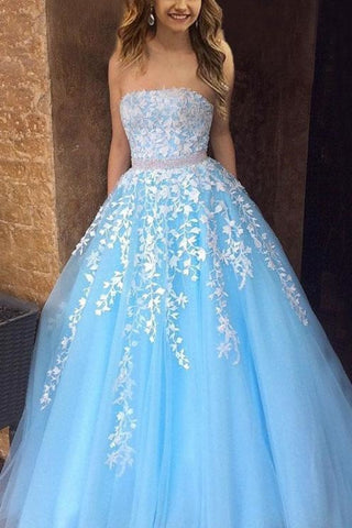 products/2294_Chic_Light_Sky_Blue_A-Line_Strapless_Applique_Beaded_Princess_Evening_Dress_3_557.jpg