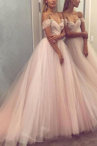 products/2299_Pearl_Pink_Off_Shoulder_Rhinestone_Princess_Prom_Ball_Gown_2_852.jpg