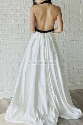 products/2334_Elegant_Deep_V-neck_Halter_A-line_Prom_Gown_Evening_Dress_1_231.jpg