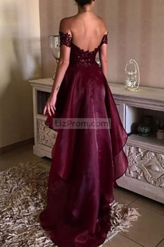 products/2348_Gorgeous_Burgundy_Off_Shoulder_Lace_High_Low_Long_Prom_Dress_2_197.jpg