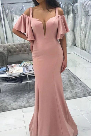 products/2357_Sexy_Pearl_Pink_Off_Shoulder_Mermaid_Bridesmaid_Evening_Dress_886.jpg