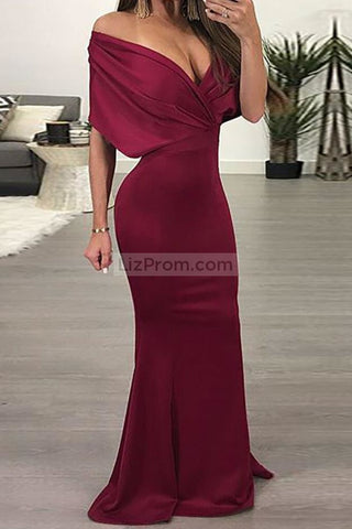 products/2359_Sexy_Hunter_Off_Shoulder_V-neck_Mermaid_Evening_Prom_Dress_2_158.jpg