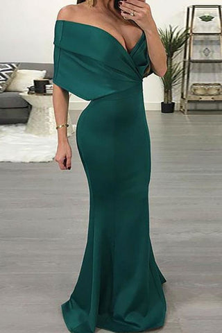 products/2359_Sexy_Hunter_Off_Shoulder_V-neck_Mermaid_Evening_Prom_Dress_3_345.jpg