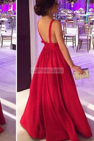 products/A-Line_Red_Deep_V-neck_Ball_Gown_Evening_Prom_Dresses_0_1024x1024_227.jpg