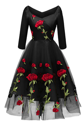 products/Black-A-line-Embroidered-Prom-Dress-With-Long-Sleeves.jpg