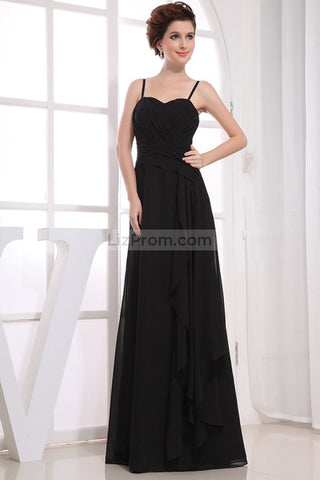 products/Black-A-line-Ruffled-Chiffon-Evening-Formal-Dress-_3_173.jpg