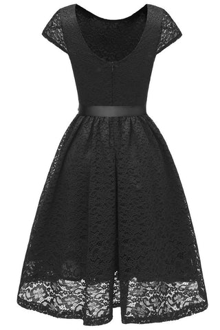 products/Black-Cap-Sleeves-Lace-Short-Sweet-16-Dress-1-_1.jpg