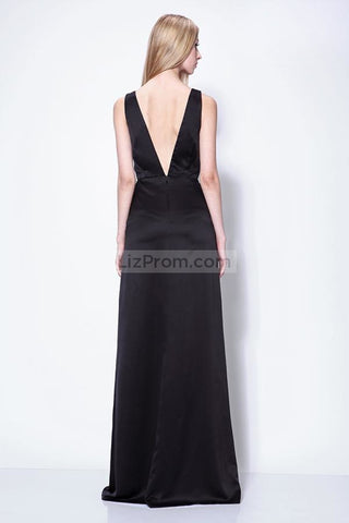 products/Black-Deep-Double-V-neck-Backless-Prom-Evening-Dress-_1_389.jpg