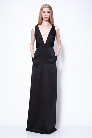 products/Black-Deep-Double-V-neck-Backless-Prom-Evening-Dress-_2_144.jpg