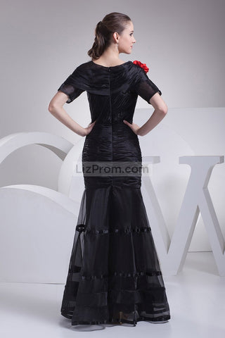 products/Black-Floor-Length-Ball-Gown-With-Short-Sleeves-_2_782.jpg