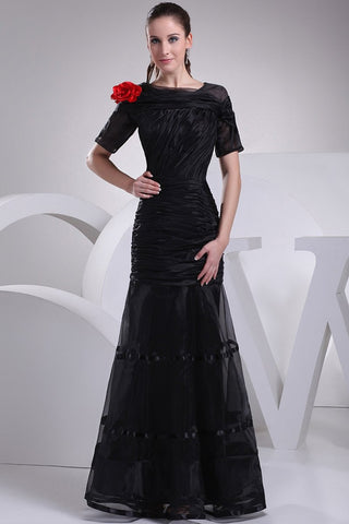 products/Black-Floor-Length-Ball-Gown-With-Short-Sleeves_144.jpg