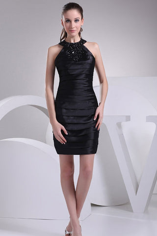 products/Black-Halter-Beaded-Satin-Mini-Prom-Dress_863.jpg