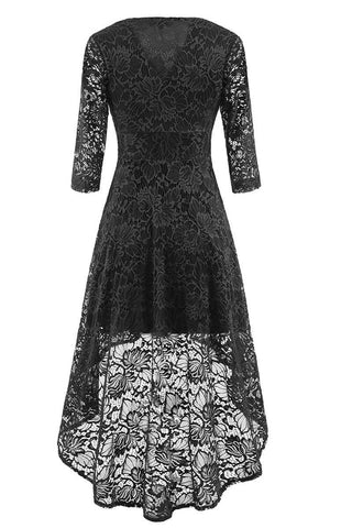 products/Black-High-Low-Lace-Prom-Dress-With-Long-Sleeves-1.jpg