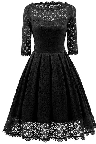products/Black-Lace-A-line-Prom-Dress-With-Sleeves-_3.jpg