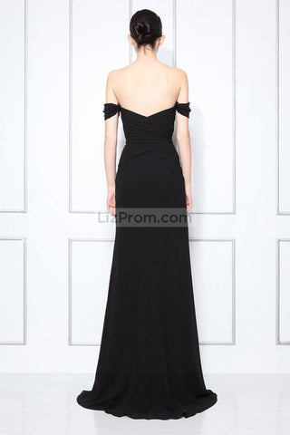 products/Black-Off-the-shoulder-Beaded-Sweet-Heart-Prom-Dress-_1_1024x1024_987.jpg