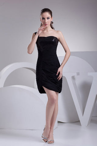 products/Black-One-Shoulder-Sequin-And-Satin-Short-Prom-Dress-_2_772.jpg