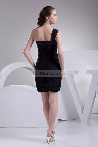 products/Black-One-Shoulder-Sequin-And-Satin-Short-Prom-Dress_687.jpg