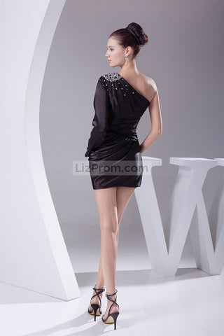 products/Black-One-Sleev-Satin-Beaded-Prom-Short-Dress-_4_907.jpg