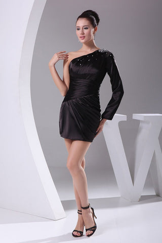 products/Black-One-Sleev-Satin-Beaded-Prom-Short-Dress_605.jpg