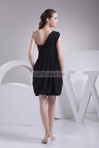 products/Black-One-shoulder-Sequin-Ruffle-Homecoming-Cocktail-Dress-_3_830.jpg