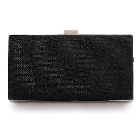 products/Black-Sparkly-Women_s-Party-Clutch.jpg