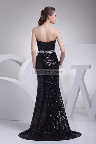 products/Black-Strapless-Mermaid-Sequined-Long-Prom-Dress-_2_1024x1024_165.jpg
