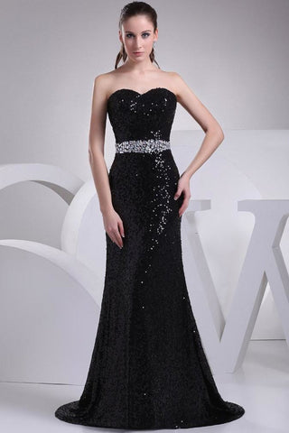products/Black-Strapless-Mermaid-Sequined-Long-Prom-Dress_1024x1024_378.jpg