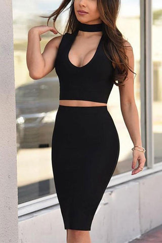 products/Black-Two-Pieces-Cut-Out-Bandage-Dress-_1_1024x1024_516d61bc-607f-42aa-badf-14b6c7baffd1.jpg