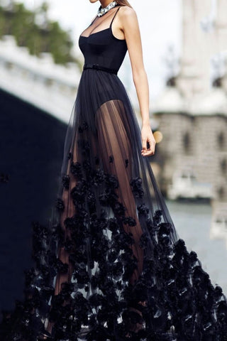 products/Black_Spaghetti_Straps_See_Through_Evening_Prom_Dress_406.jpg