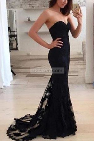 products/Black_Sweetheart_Strapless_Lace_Mermaid_Evening_Prom_1_817.jpg